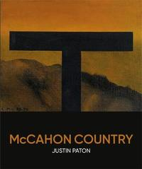 McCahon Country by Justin Paton