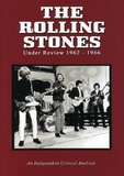 Rolling Stones - Under Review: 1962-1966 on
