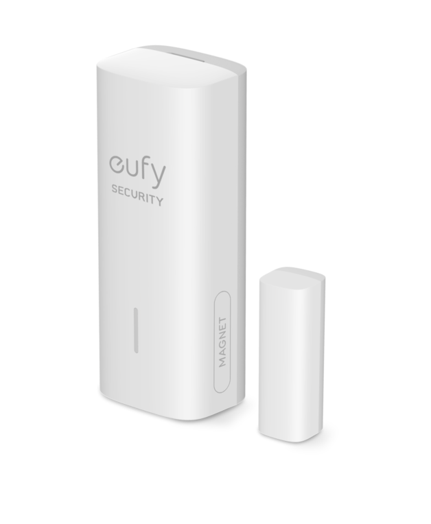 eufy: CAM Security Entry Sensor