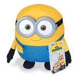 Minions - Speciality Plush - Bob