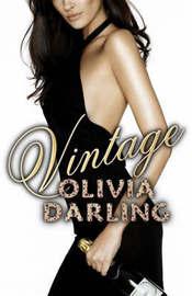 Vintage by Olivia Darling image
