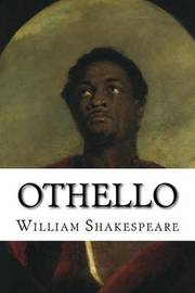 my perception of william shakespeares othello William shakespeare deception in othello he announces to the audience that he will follow othello to serve my turn upon him.