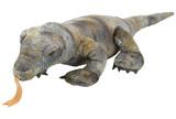 Cuddlekins: Komodo Dragon - 12 Inch Plush