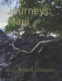 Journeys by Don Hodell Chilcote