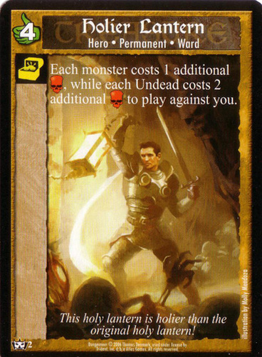 Dungeoneer Epic: Call of the Lich Lord image