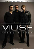 Muse - Under Review on DVD