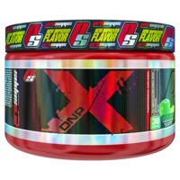 ProSupps DNPX Powder Green Apple