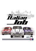 The Italian Job for PC