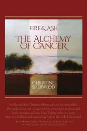 Fire and Ash by Christine Sherwood