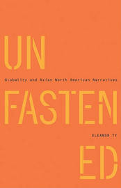 Unfastened by Eleanor Ty