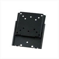 Brateck 2 Piece LCD Wall Mount Vesa (75mm/100mm up to 33 Kg)