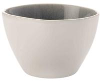 Maxwell & Williams Artisan Round Bowl - Cloud Blue (7.5cm)