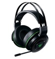 Razer Thresher Wireless Gaming Headset - Xbox One for Xbox One