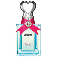Moschino Funny Perfume (50ml EDT)