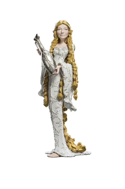 The Lord of the Rings: Mini Epics - Galadriel