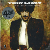 """Thin Lizzy"" image"