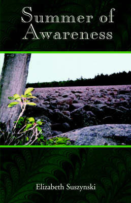 Summer of Awareness by Elizabeth Suszyniski