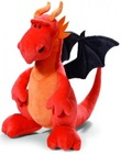 Roorkh - Red Dragon