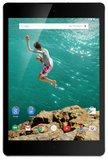 "8.9"" Google Nexus 9 16GB - Lunar White"