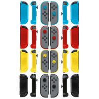 Nintendo Switch Joy-Con Gel Guards for Nintendo Switch