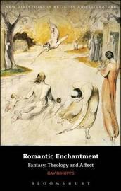 Romantic Enchantment by Gavin Hopps
