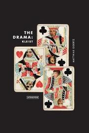 The Drama by Matthias Goertz