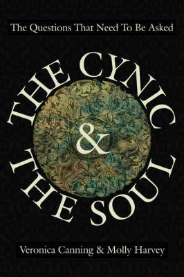 The Cynic & the Soul by Veronica Canning image