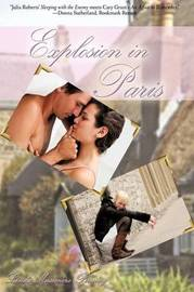 Explosion in Paris by Linda Masemore Pirrung image