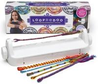 Loopdedoo - Spinning Tool