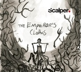 The Emperors Clothes