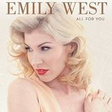 All for You by Emily West