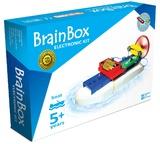 Brain Box: Boat Experiment Kit