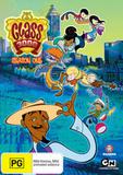 Class Of 3000 - Season 1 (2 Disc Set) DVD