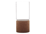 Maxwell & Williams: Aura Candle Holder - Gift Boxed (11.5x26cm)