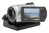 Sony DCRSR42E HDD Handycam