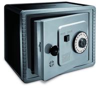 4M: Kidz Labs Build Your Own Super Secure Money Safe