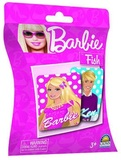Barbie - Fish Card Game