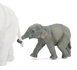 Papo - Asian Elephant Calf