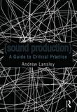 Sound Production by Andrew Lansley