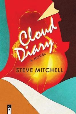 Cloud Diary by Steve Mitchell image