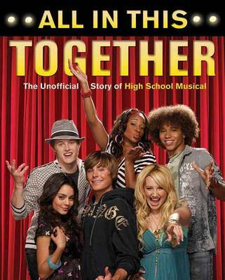 All In This Together by Edward Gross