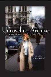 The Unraveling Archive image