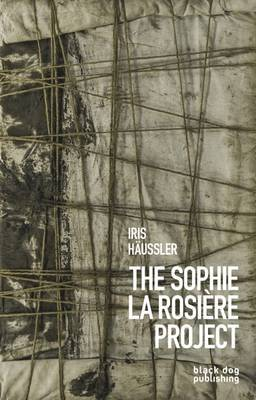 Iris Haussler image