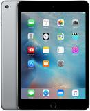 iPad mini 4 Wi-Fi 128GB (Space Grey)