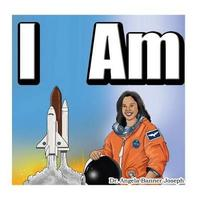 I Am by Dr Angela Banner Joseph