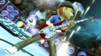 Guitar Hero 5 Guitar Bundle (Game + Guitar) for PlayStation 2 image