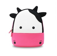 Nohoo Cow Backpack