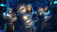Elder Scrolls Online: Summerset for PS4