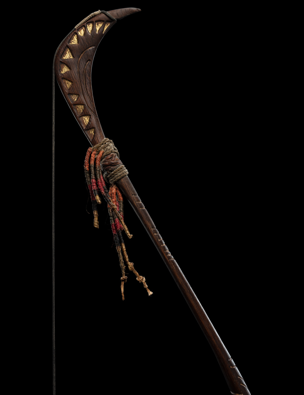 Shadow of the Tomb Raider: Bow & Arrow of Lara Croft image