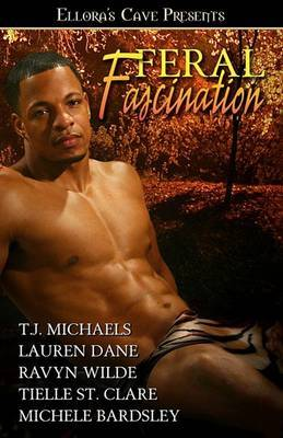Feral Fascination by T.J., Michaels image